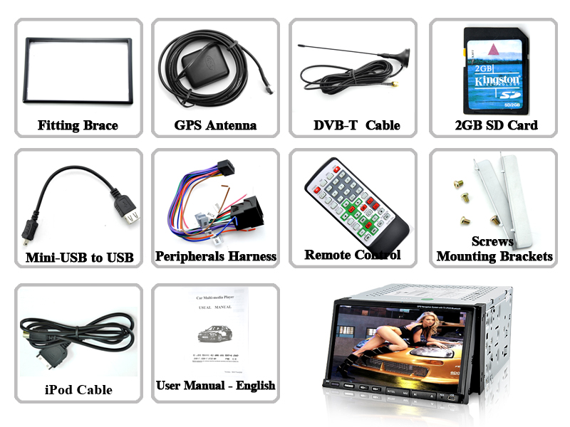 images/wholesale_online/Car-DVD-Mammoth-GPS-Bluetooth-DVB-T-2-DIN-plusbuyer_93.jpg