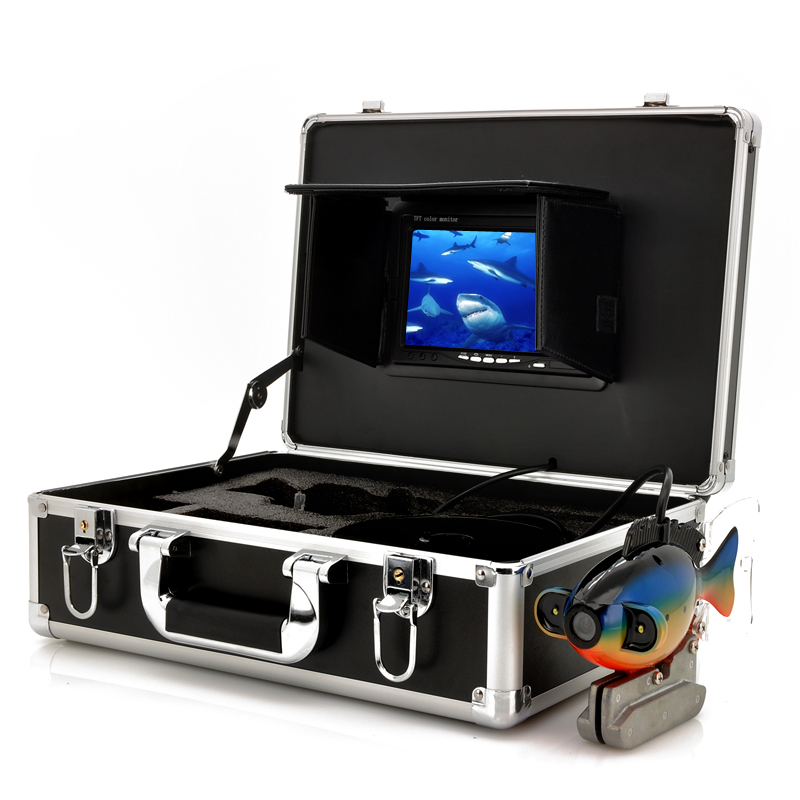 images/wholesale_online/Deep-Water-Camera-Set-7-Inch-LCD-Screen-Carrying-Case-600TVL-20-Meter-Cable-plusbuyer.jpg