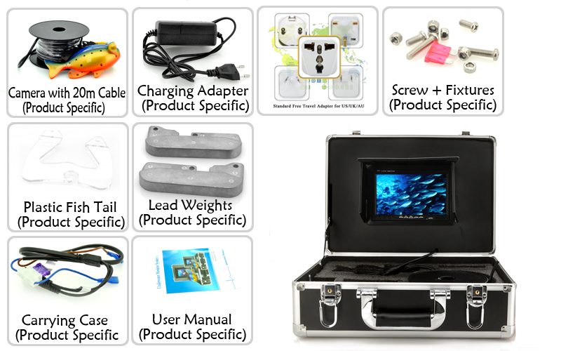 images/wholesale_online/Deep-Water-Camera-Set-7-Inch-LCD-Screen-Carrying-Case-600TVL-20-Meter-Cable-plusbuyer_91.jpg