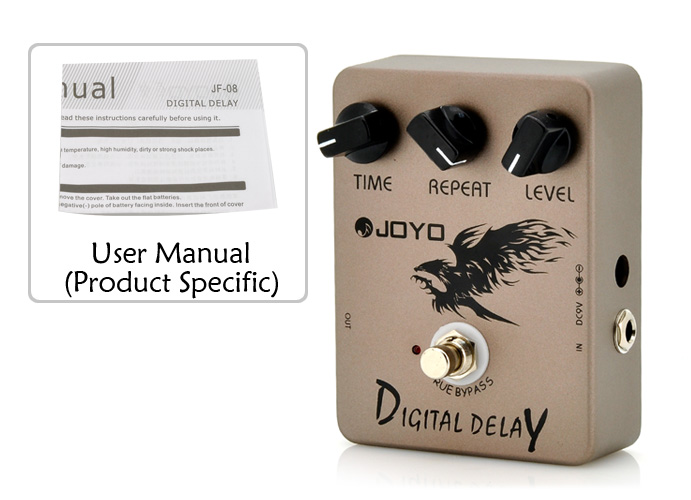 images/wholesale_online/Digital-Delay-Pedal-Joyo-JF-08-Analog-Sound-Reproduction-True-Bypass-Metal-Body-plusbuyer_7.jpg