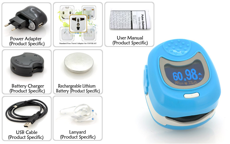 images/wholesale_online/Fingertip-Pulse-Oximeter-For-Children-OLED-Display-Rechargable-Battery-plusbuyer_6.jpg
