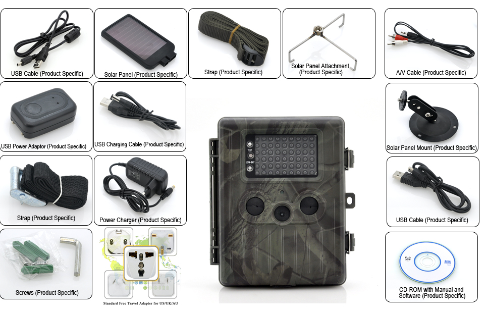 images/wholesale_online/Game-Camera-With-Rechargeable-Battery-Solar-Panel-SolarTrail-1080p-HD-video-PIR-Motion-Detection-MMS-View-plusbuyer_93.jpg
