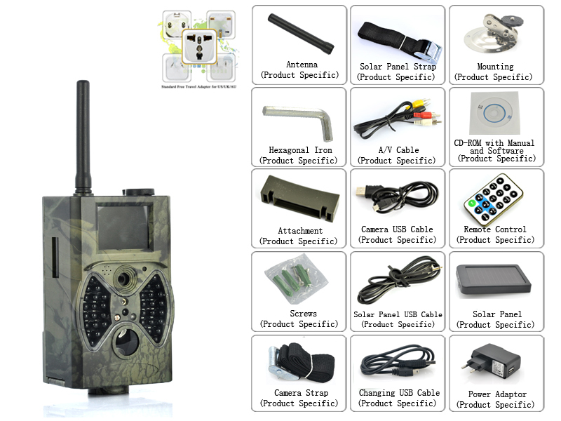 images/wholesale_online/Game-Hunting-Camera-With-Solar-Panel-Solar-Shot-1440x1080-PIR-Motion-Detection-Night-Vision-MMS-Viewing-plusbuyer_92.jpg