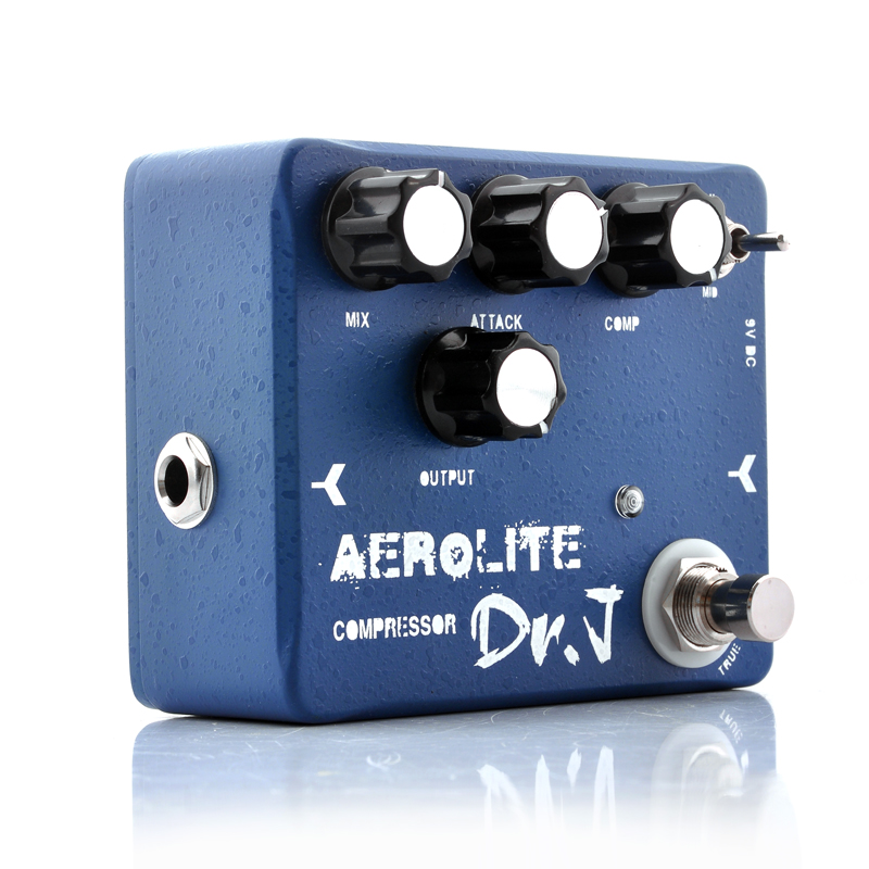images/wholesale_online/Guitar-Effects-Pedal-Dr-J-D55-Aerolite-Compressor-True-Bypass-Design-4-Controls-1-Switch-plusbuyer.jpg