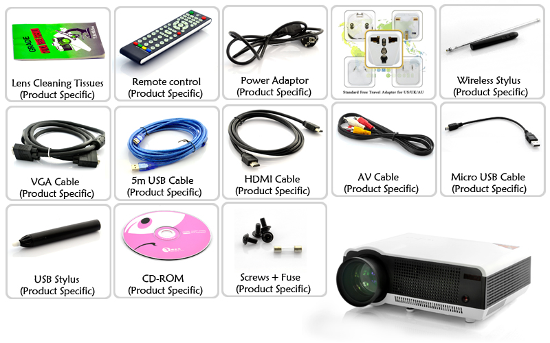 images/wholesale_online/Interactive-LED-Projector-Surface-3000-Lumens-2x-HDMI-TV-Tuner-plusbuyer_9.jpg
