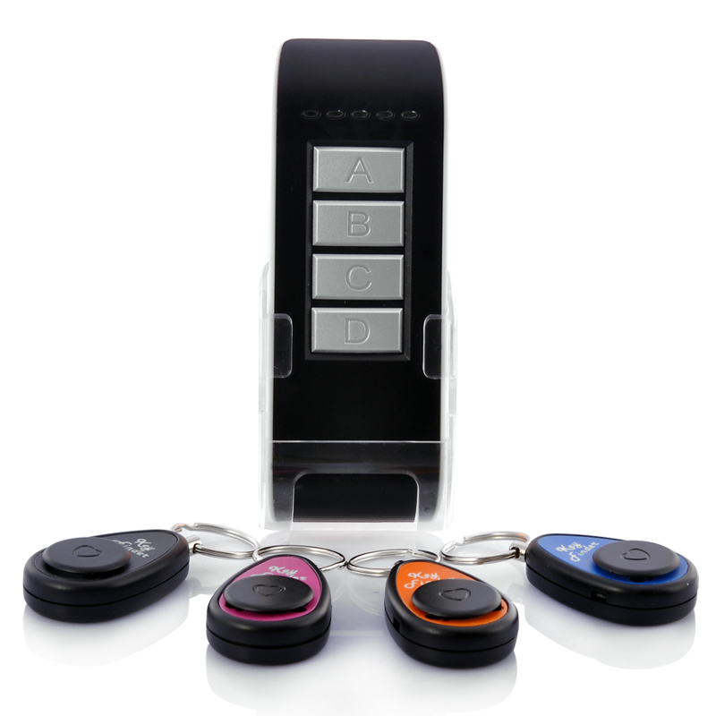 images/wholesale_online/Key-Finder-Set-4-Key-Finder-Trasmitters-4-Channel-Transmitter-plusbuyer.jpg
