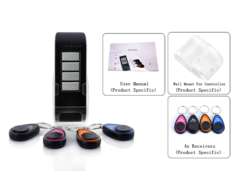 images/wholesale_online/Key-Finder-Set-4-Key-Finder-Trasmitters-4-Channel-Transmitter-plusbuyer_7.jpg