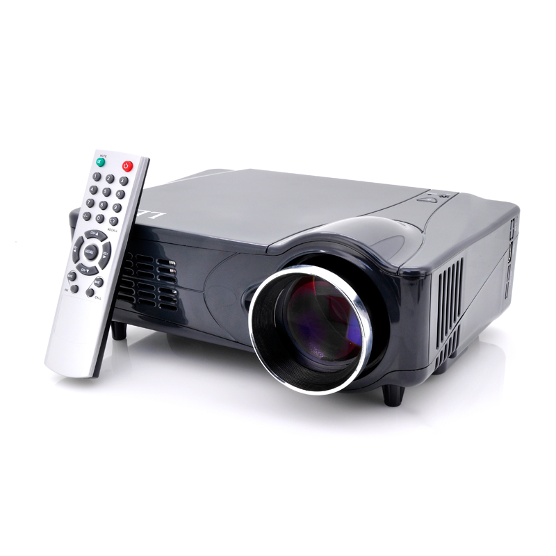images/wholesale_online/LED-Home-Theater-Projector-HDMI-VGA-AV-YPrPb-plusbuyer.jpg