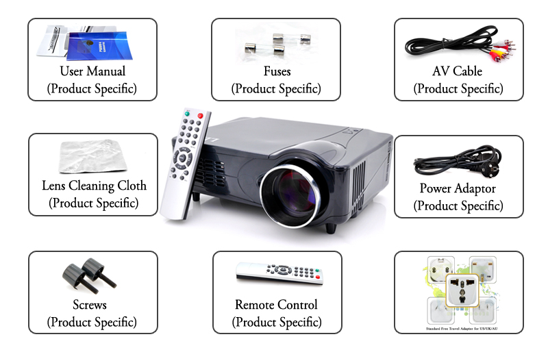 images/wholesale_online/LED-Home-Theater-Projector-HDMI-VGA-AV-YPrPb-plusbuyer_9.jpg