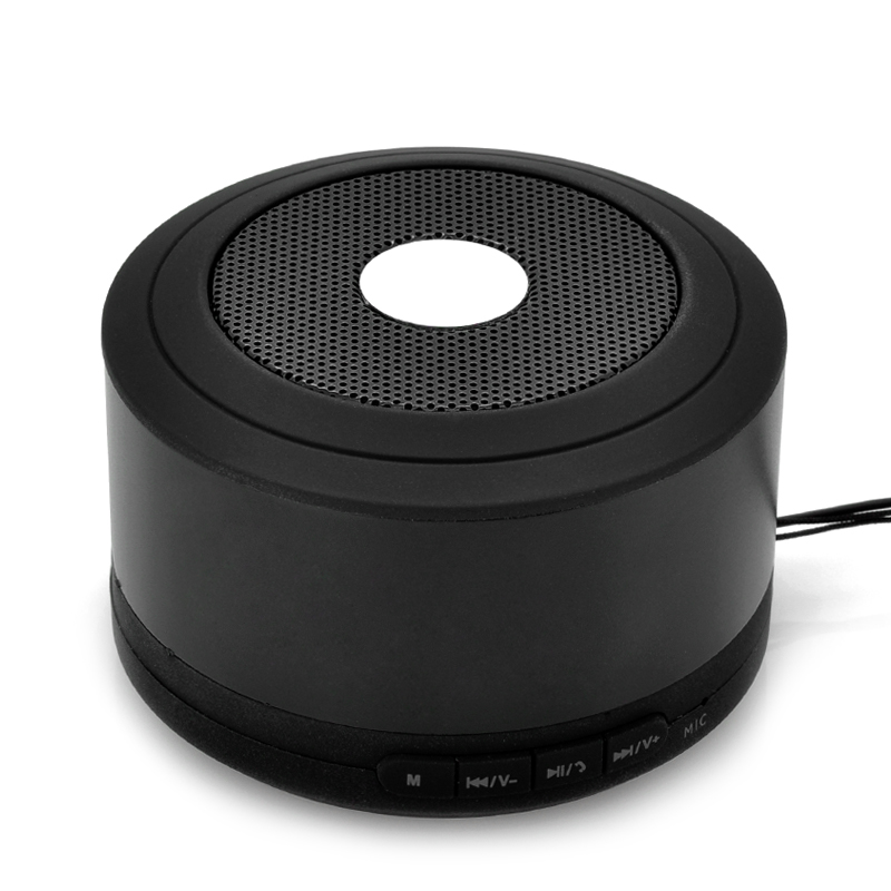 images/wholesale_online/Mini-Bluetooth-3-0-Speaker-Microphone-Micro-SD-Card-MP3-Player-FM-Radio-plusbuyer.jpg