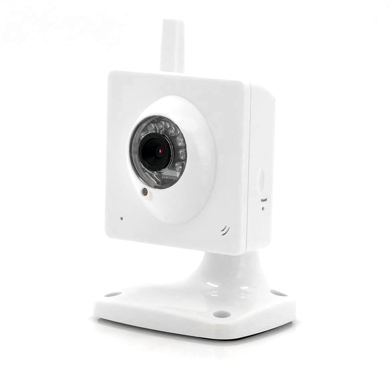 secube 1 5 cmos mini ip security camera night vision. Black Bedroom Furniture Sets. Home Design Ideas