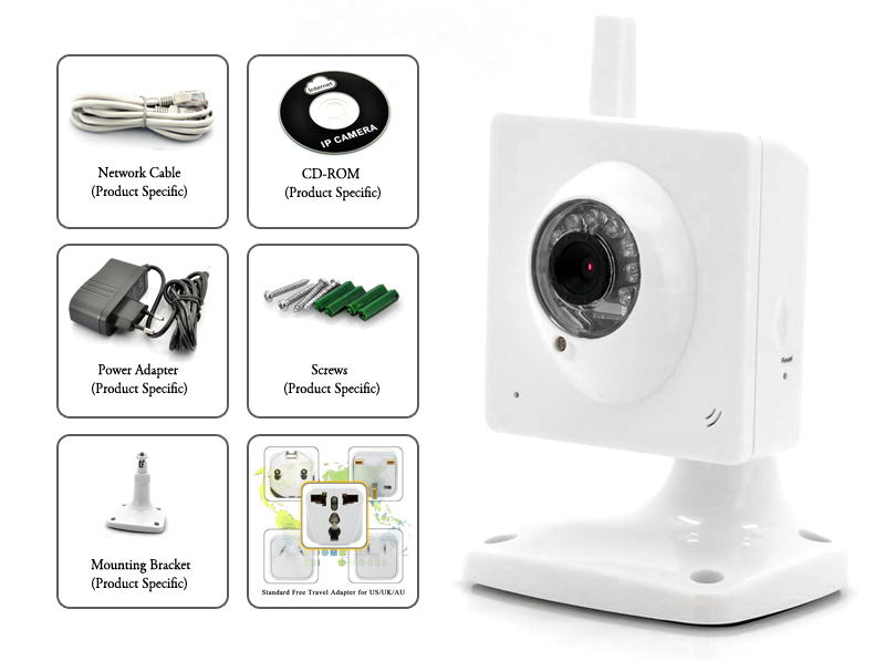 images/wholesale_online/Mini-IP-Security-Camera-Secube-1-5-Inch-CMOS-Sensor-Wi-Fi-LAN-plusbuyer_9.jpg