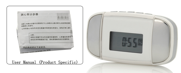 images/wholesale_online/Multifunction-Pulse-Pedometer-1-6-Inch-LCD-Distance-Calorie-Measurements-plusbuyer_8.jpg