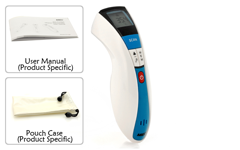 images/wholesale_online/Non-Contact-Infrared-Digital-Thermometer-1-3-LCD-Display-Fast-Measure-Time-plusbuyer_7.jpg