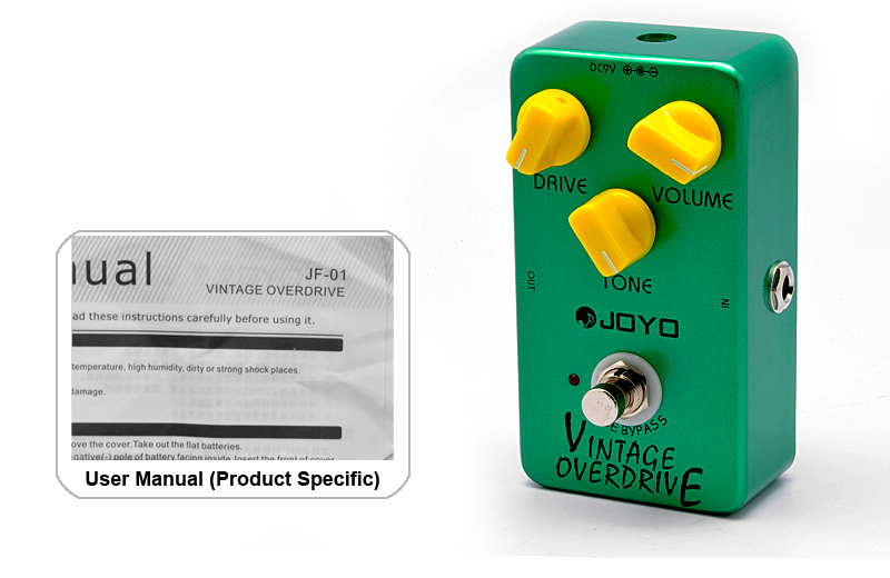 images/wholesale_online/Overdrive-Pedal-Joyo-JF-01-Vintage-Distortion-Guitar-Pedal-True-Bypass-Metal-Body-plusbuyer_9.jpg