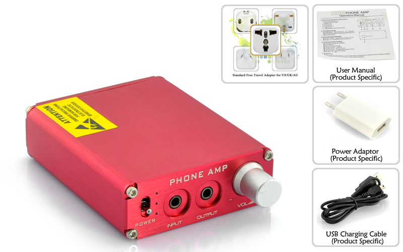 images/wholesale_online/Portable-Headphone-Amplifiers-Stereo-Built-In-Battery-1500mW-plusbuyer_6.jpg