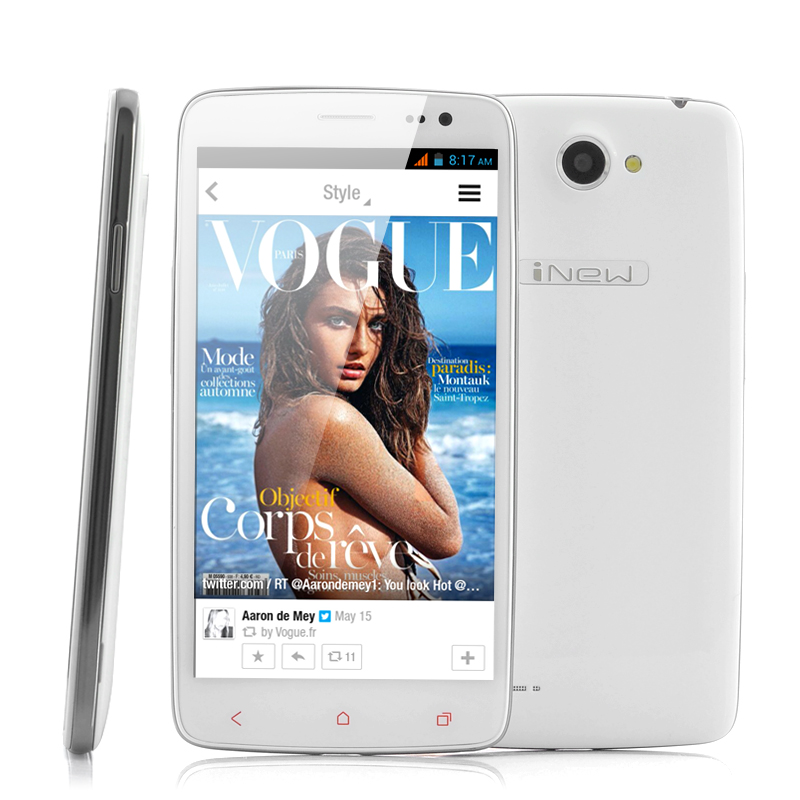 images/wholesale_online/Quad-Core-3G-Android-4-2-Phone-iNew-4000-5-Inch-Screen-Full-HD-1920x1080-441PPI-1-2GHz-CPU-16GB-Memory-White-plusbuyer.jpg