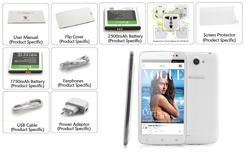 images/wholesale_online/Quad-Core-3G-Android-4-2-Phone-iNew-4000-5-Inch-Screen-Full-HD-1920x1080-441PPI-1-2GHz-CPU-16GB-Memory-White-plusbuyer_8.jpg