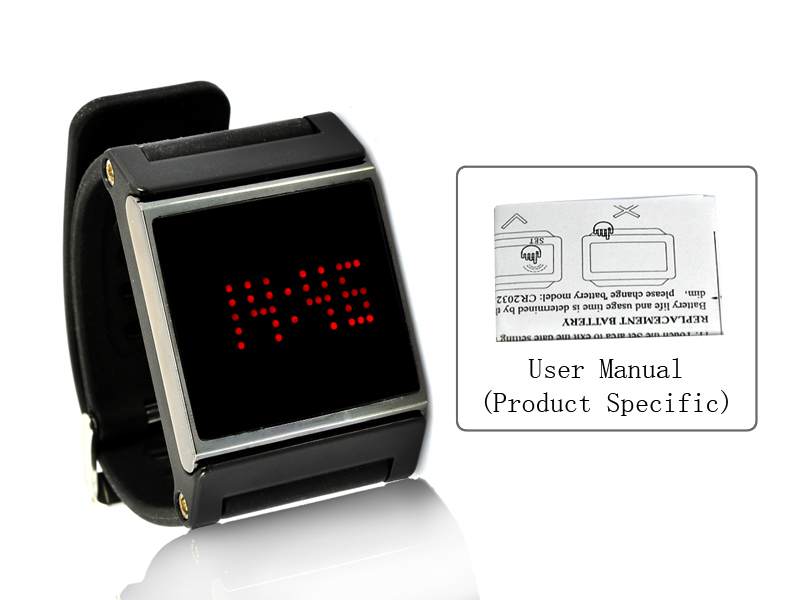 images/wholesale_online/Red-LED-Wrist-Watch-Black-Strap-Touch-Screen-Time-Date-plusbuyer_7.jpg