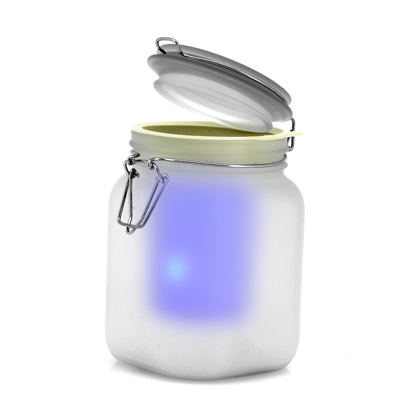 images/wholesale_online/Solar-Powered-Sun-Jar-Blue-Amber-LED-Mood-Light-plusbuyer.jpg
