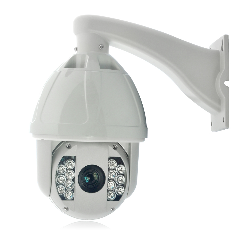 images/wholesale_online/Speed-Dome-IP-Camera-Ghost-30x-Optical-Zoom-1-4-Inch-CMOS-Sensor-PTZ-100m-Nightvision-plusbuyer.jpg