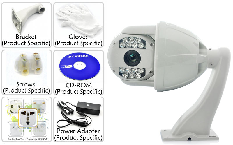 images/wholesale_online/Speed-Dome-IP-Camera-Ghost-30x-Optical-Zoom-1-4-Inch-CMOS-Sensor-PTZ-100m-Nightvision-plusbuyer_9.jpg
