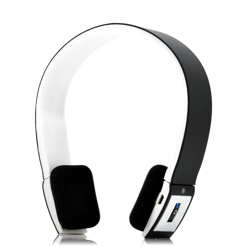 images/wholesale_online/Wireless-Bluetooth-3-0-Audio-Headset-2-Channel-Stereo-Built-in-Controls-plusbuyer.jpg