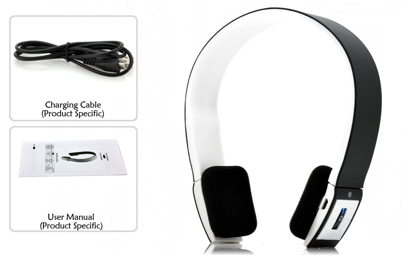 images/wholesale_online/Wireless-Bluetooth-3-0-Audio-Headset-2-Channel-Stereo-Built-in-Controls-plusbuyer_7.jpg