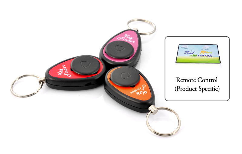 images/wholesale_online/Wireless-Key-Finder-Set-3-Key-Finders-1-Credit-Card-Sized-Transmitter-plusbuyer_6.jpg