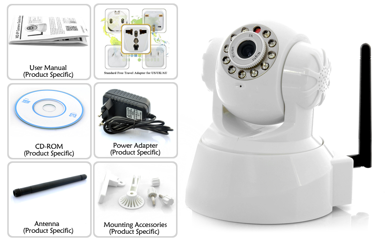 images/wholesale_online/Wireless-Plug-and-Play-IP-Security-Camera-Alpine-Pan-Tilt-IR-Cut-Two-Way-Audio-H264-plusbuyer_8.jpg