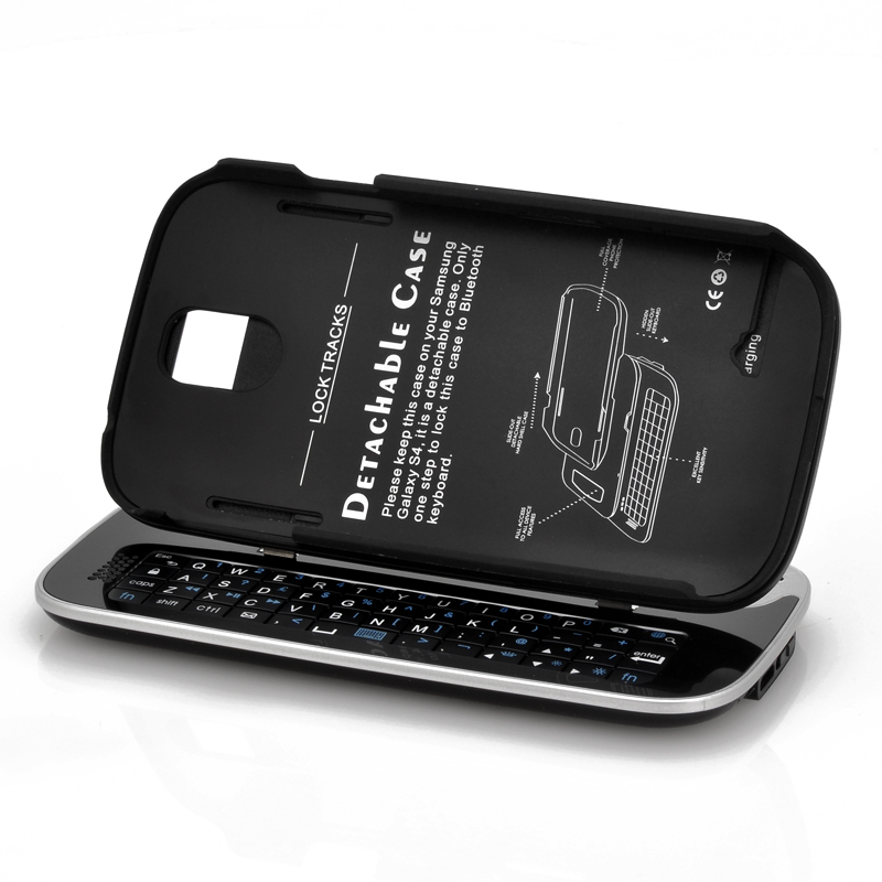 images/wholesale_online/Wireless-Slide-Out-Bluetooth-Keyboard-With-Detachable-Case-For-Samsung-Galaxy-S4-Black-plusbuyer.jpg