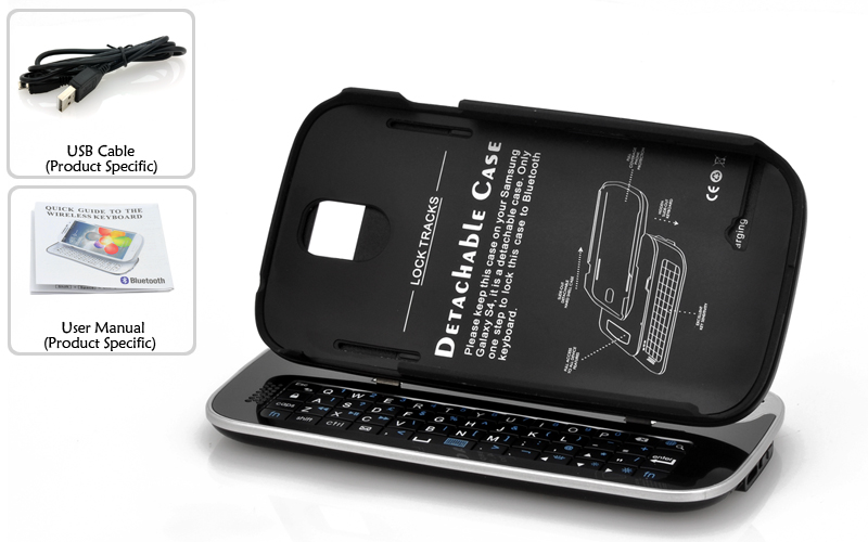 images/wholesale_online/Wireless-Slide-Out-Bluetooth-Keyboard-With-Detachable-Case-For-Samsung-Galaxy-S4-Black-plusbuyer_6.jpg