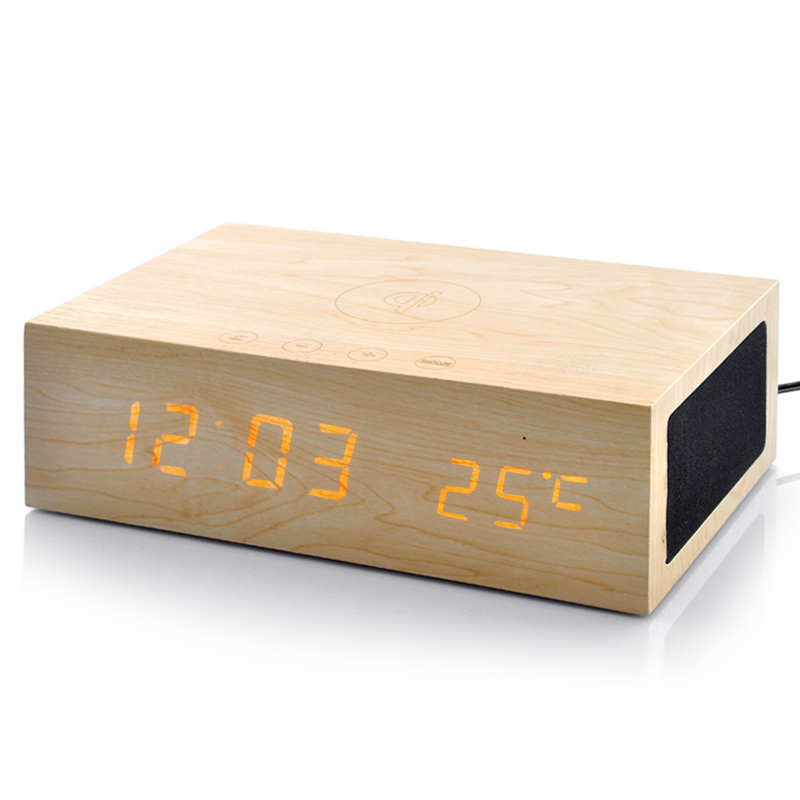 images/wholesale_online/Wooden-Bluetooth-Speaker-Qi-Wireless-Charger-Morning-Wood-Clock-Alarm-Thermometer-plusbuyer.jpg