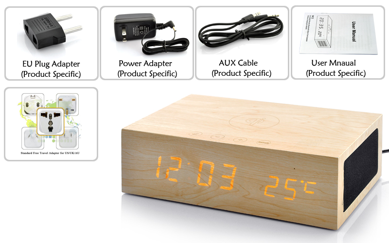 images/wholesale_online/Wooden-Bluetooth-Speaker-Qi-Wireless-Charger-Morning-Wood-Clock-Alarm-Thermometer-plusbuyer_9.jpg